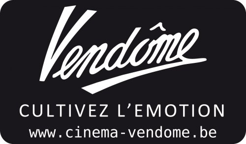 http://www.cinema-vendome.be/